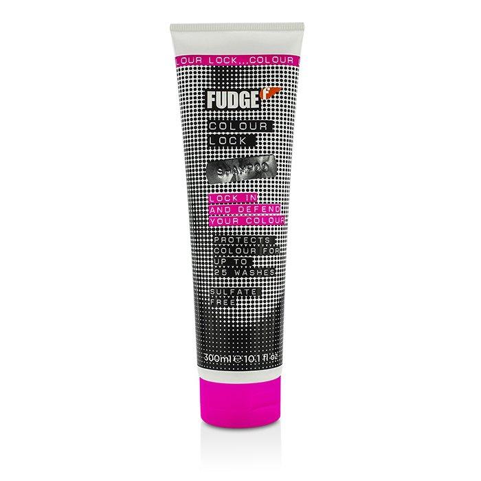 Fudge-Colour-Lock-Shampoo-Sulfate-Free-For-Lasting-Vibrancy-300ml-10-1oz