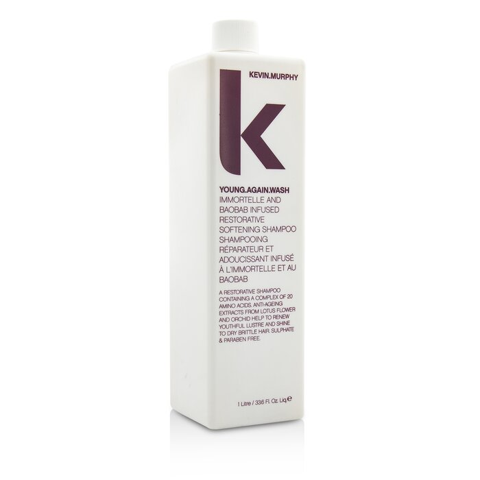 Kevin-Murphy-Young-Again-Wash-Immortelle-Restorative-Shampoo-for-Dry-Hair