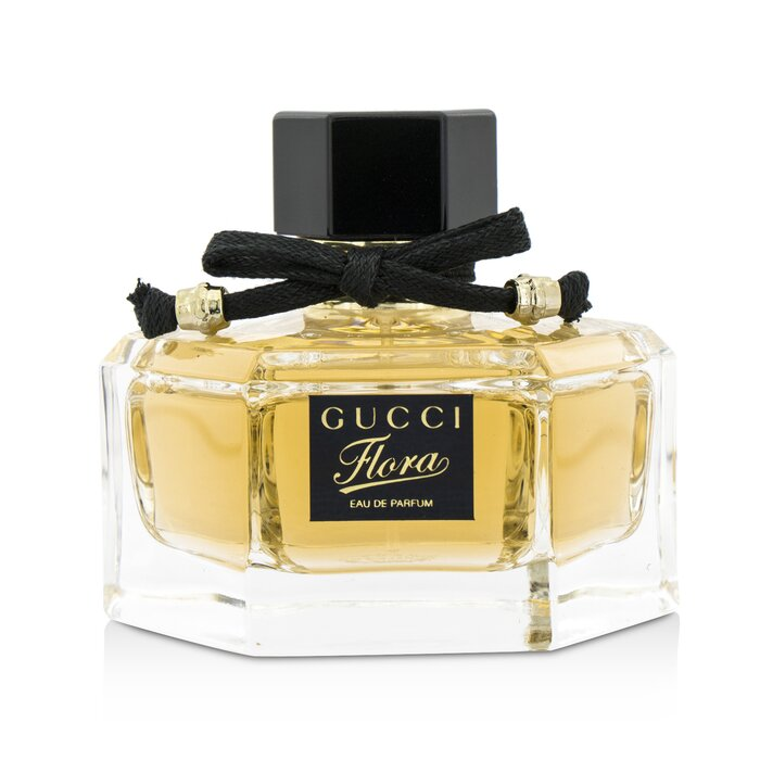 6c7fd79ba5c Gucci Flora By Gucci Eau De Parfum Spray (New Packaging)