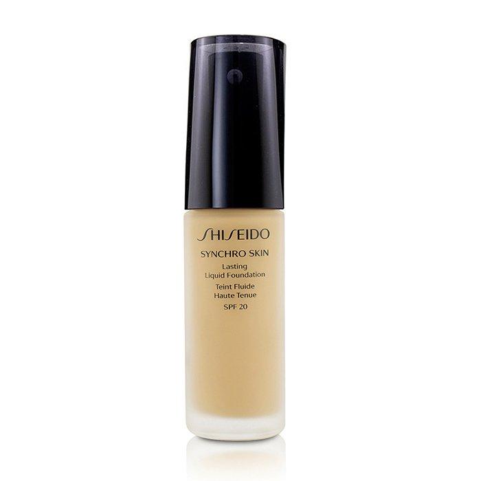 Shiseido-Synchro-Skin-Lasting-Liquid-Foundation-SPF-20