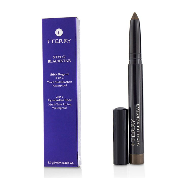 By-Terry-Stylo-Blackstaar-3-In-1-Waterproof-Eyeshadow-Stick