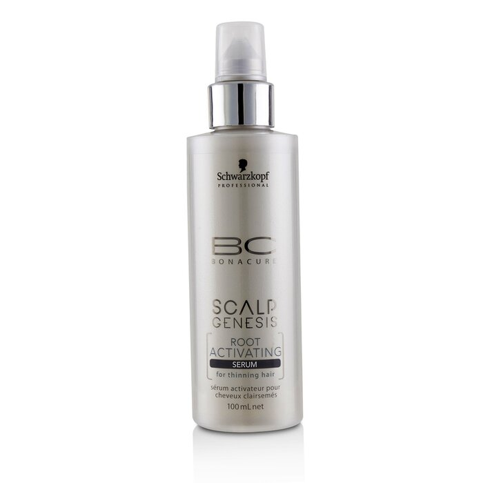 Schwarzkopf-BC-Scalp-Genesis-Root-Activating-Serum-Thinning-Hair-7x10ml-0-33oz