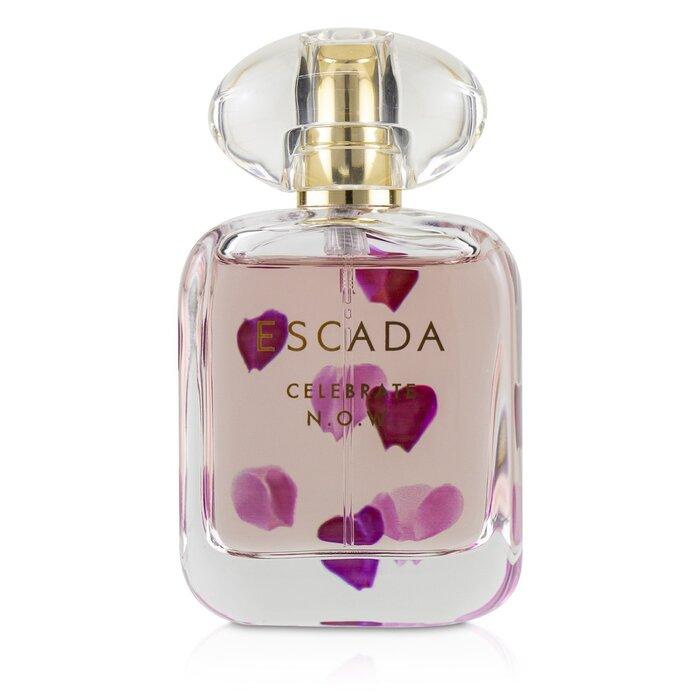 Escada Celebrate Now Eau De Parfum Spray Ebay