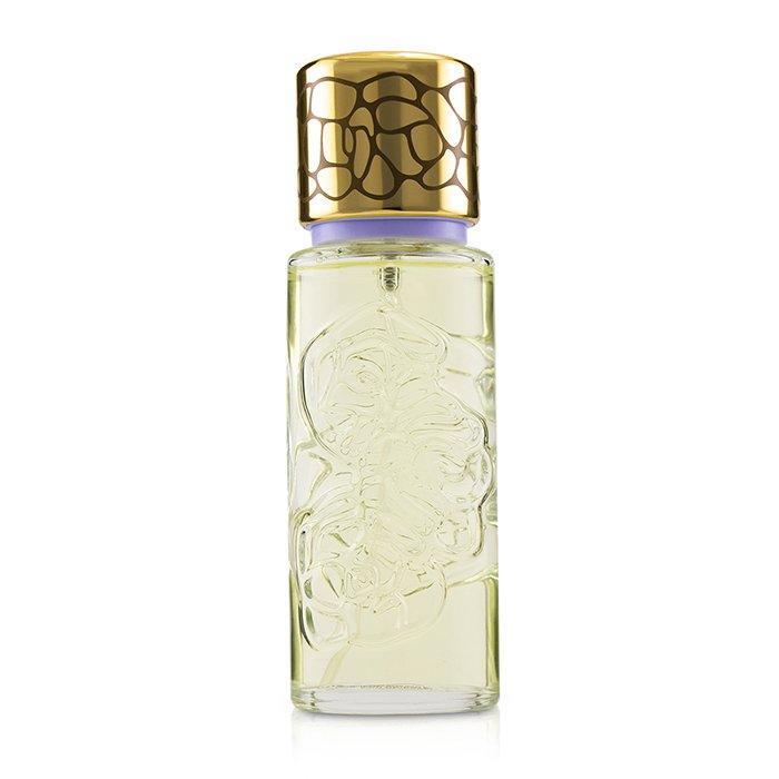 Details about Houbigant Paris Quelques Fleurs Jardin Secret Eau De Parfum Spray 100ml3.4oz
