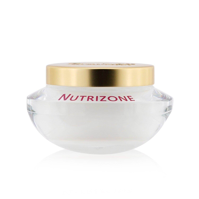 Guinot Nutrizone - Intensive Nourishing Face Cream 50ml 50ml/1.6oz