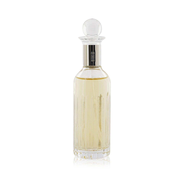Elizabeth-Arden-Splendor-Eau-De-Parfum-Spray-2-5oz