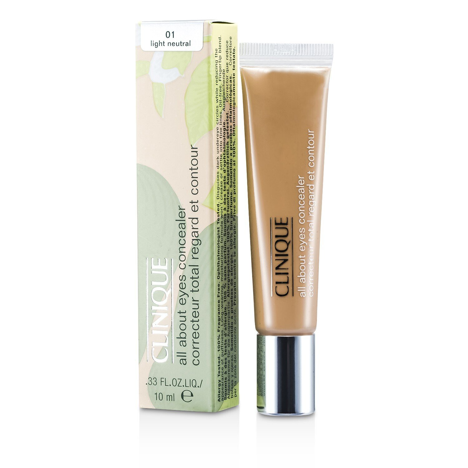 Clinique-All-About-Eyes-Concealer thumbnail 3