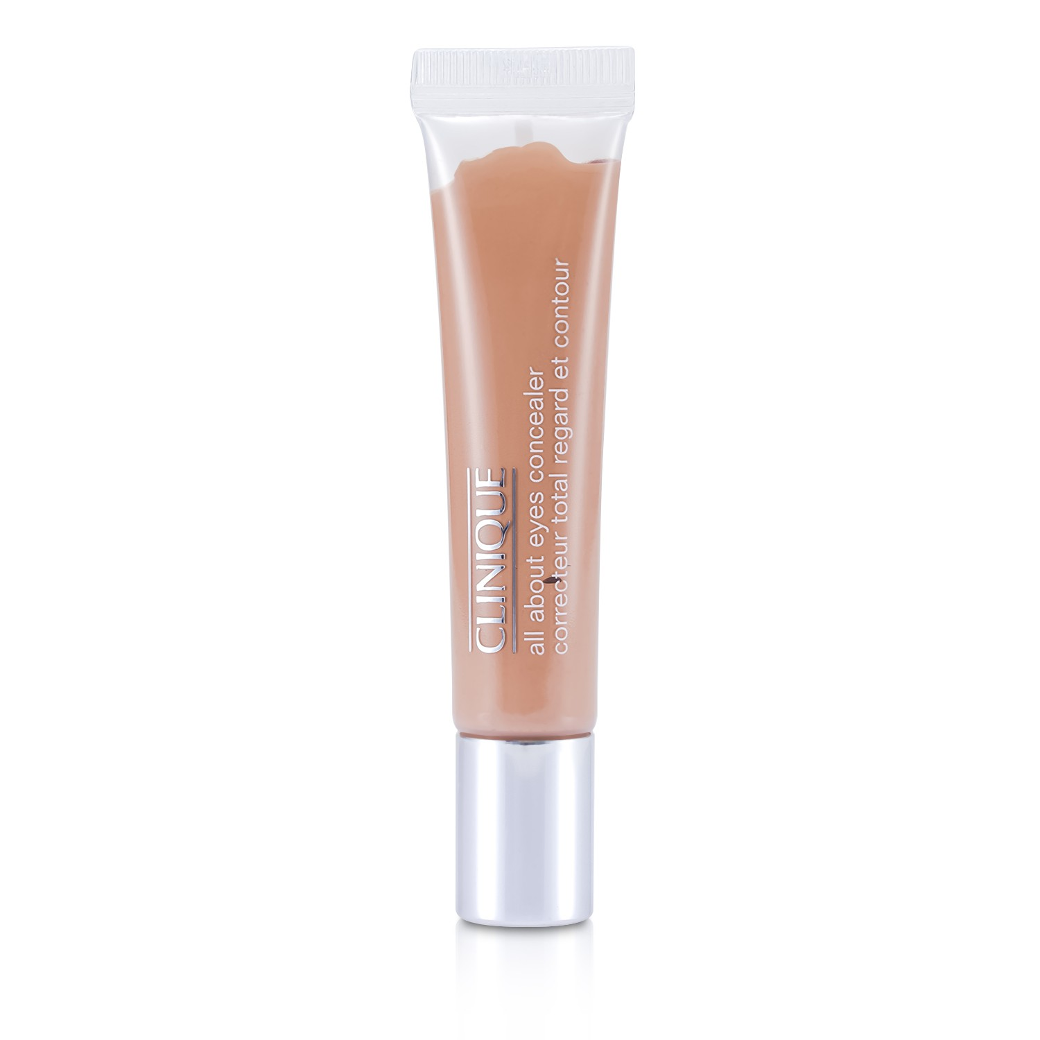 Clinique-All-About-Eyes-Concealer thumbnail 5