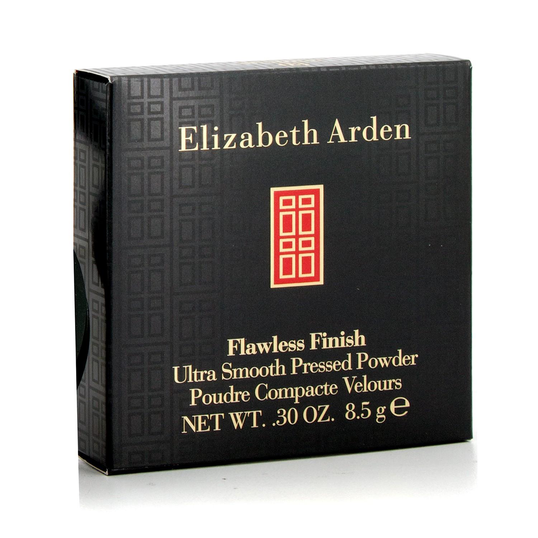 Elizabeth-Arden-Flawless-Finish-Ultra-Smooth-Pressed-Powder