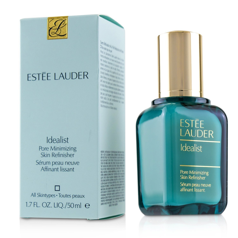 Estee-Lauder-Idealist-Pore-Minimizing-Skin-Refinisher-50ml-1-7oz thumbnail 3
