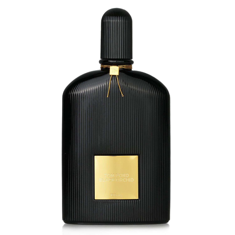 tom ford black orchid eau de parfum spray 100ml. Black Bedroom Furniture Sets. Home Design Ideas
