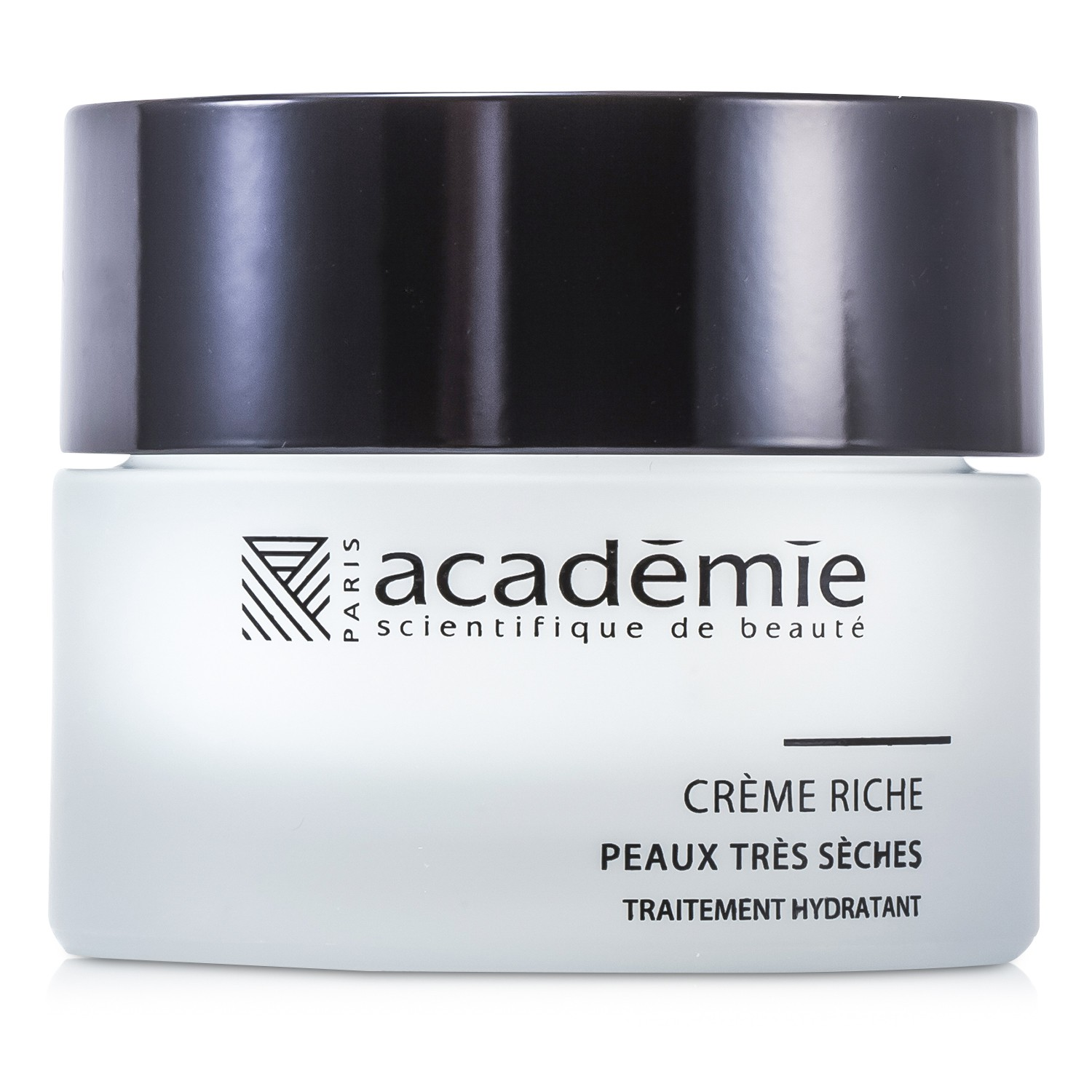 Academie 100% Hydraderm Extra Rich Cream 6 Pack - Perricone MD Intensive Pore Minimizer 4 oz