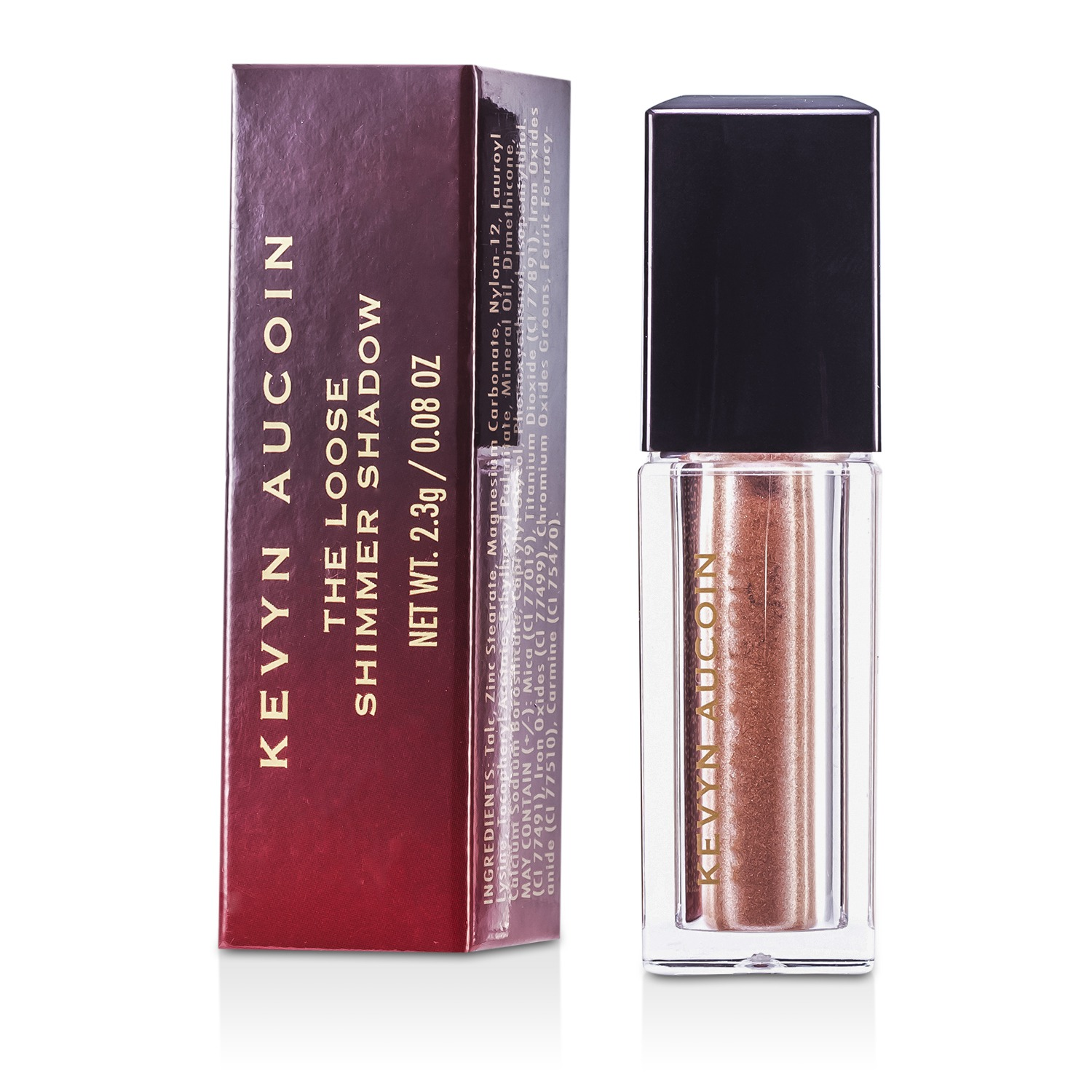 Kevyn-Aucoin-The-Loose-Shimmer-Shadow