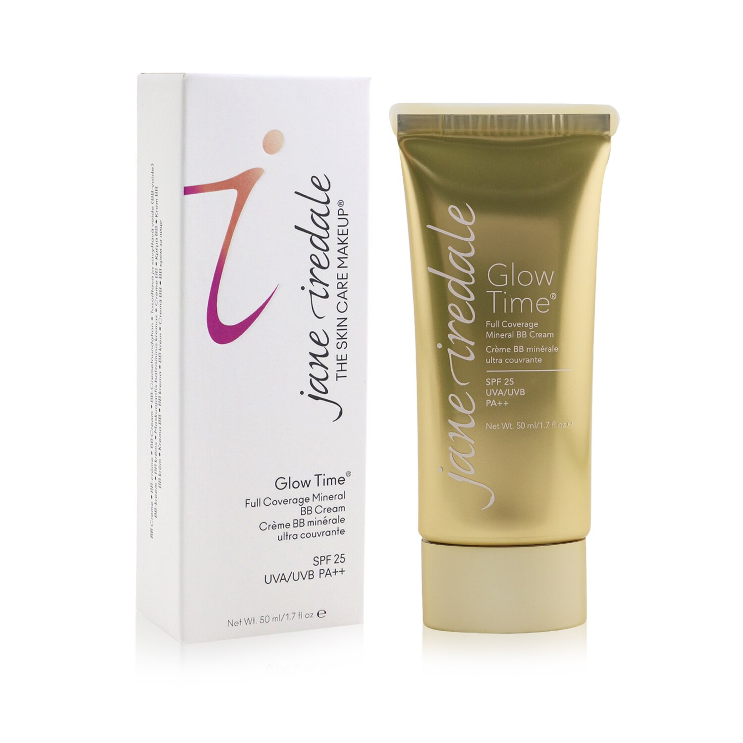 Jane-Iredale-Glow-Time-Full-Coverage-Mineral-BB-Cream-SPF-25