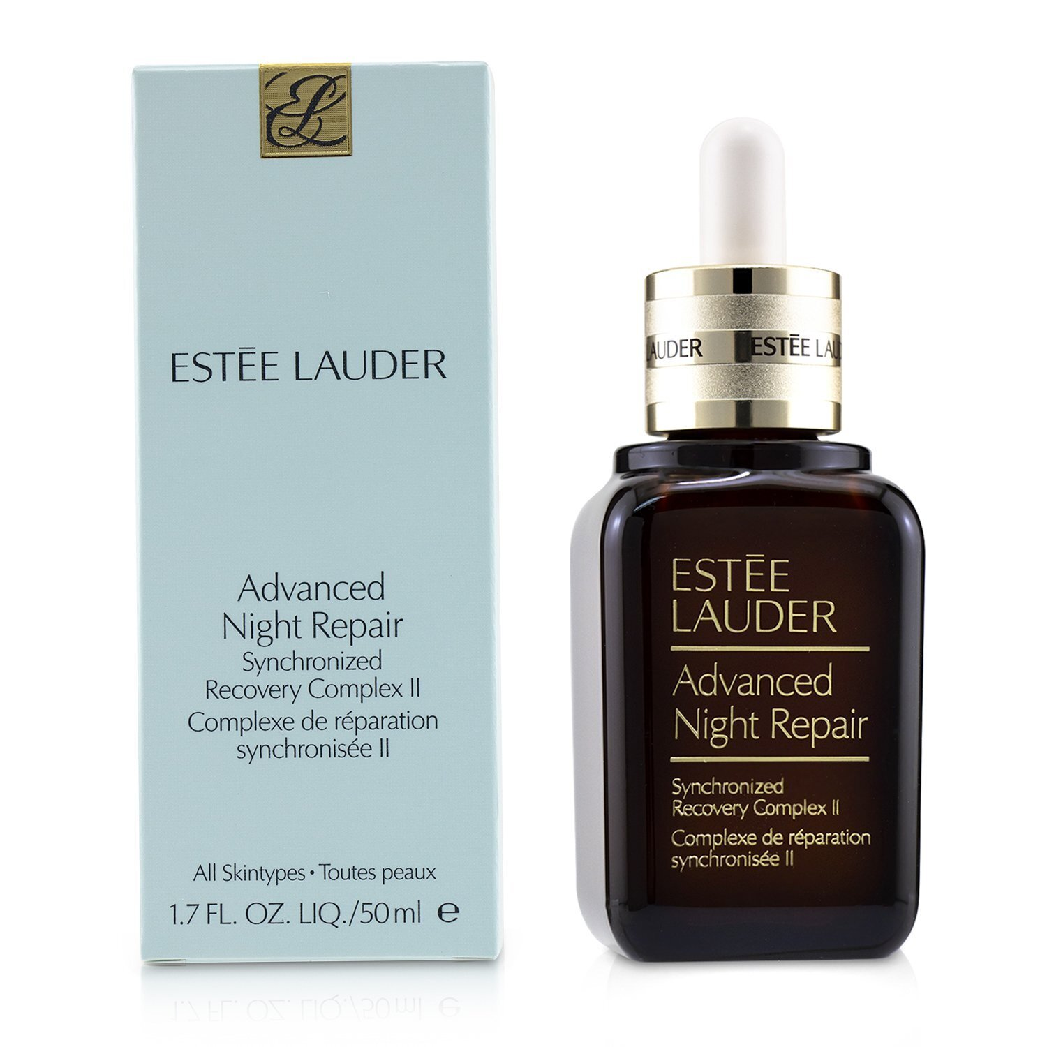 Estee-Lauder-Advanced-Night-Repair-Synchronized-Recovery-Complex-II-30ml-1oz thumbnail 9