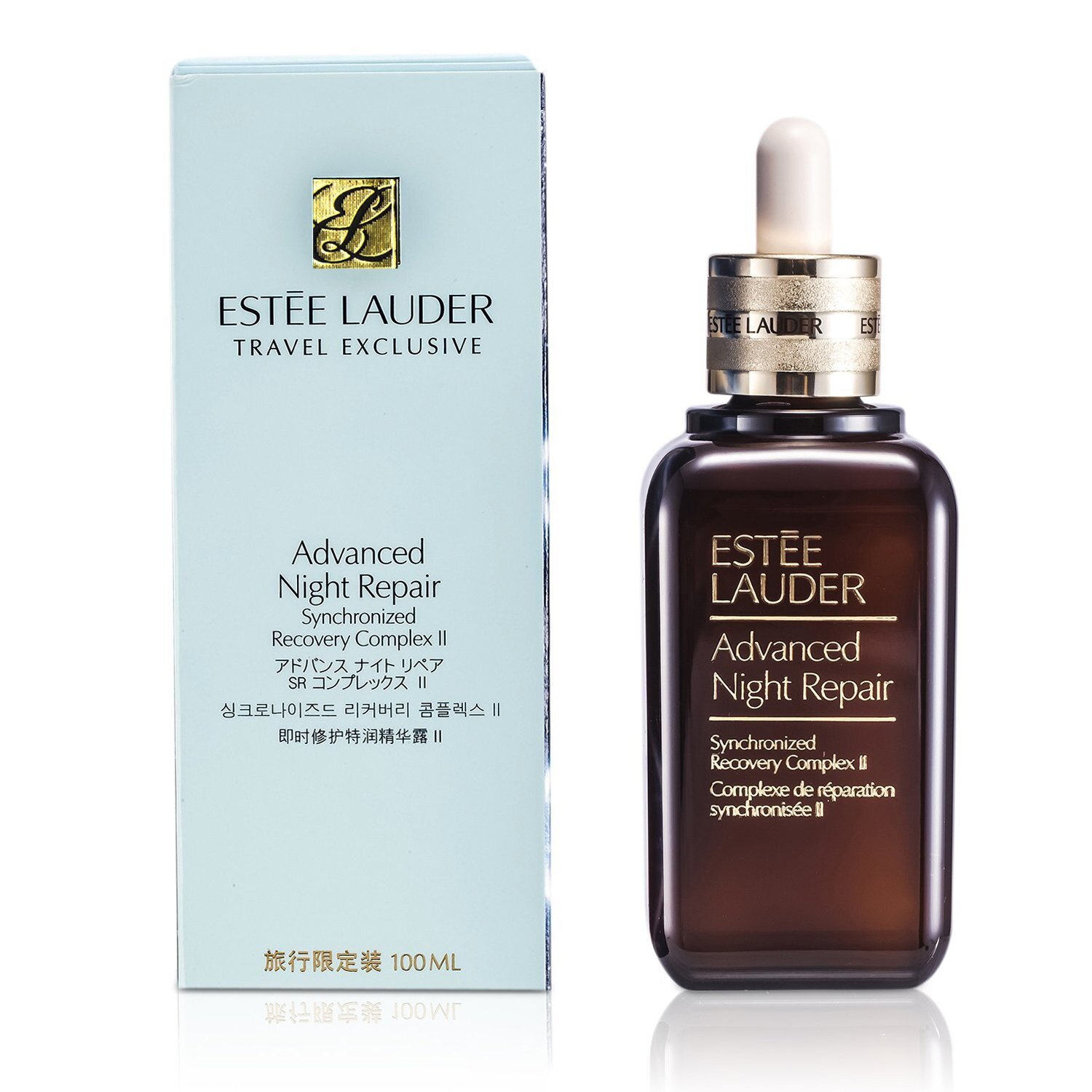 Estee-Lauder-Advanced-Night-Repair-Synchronized-Recovery-Complex-II-30ml-1oz thumbnail 6