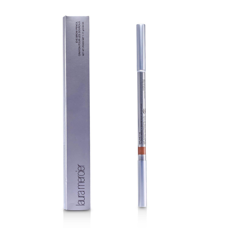 df3d501b800 Laura-Mercier-Eye-Brow-Pencil-With-Groomer-Brush thumbnail