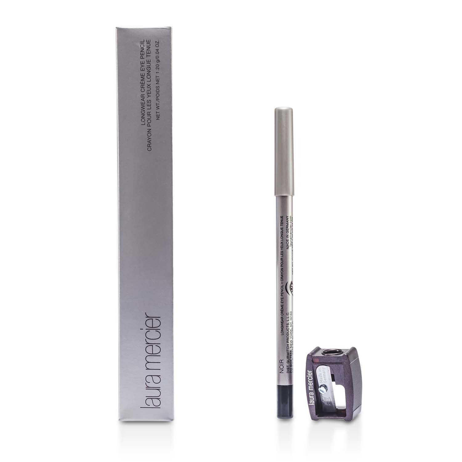 Laura-Mercier-Longwear-Creme-Eye-Pencil