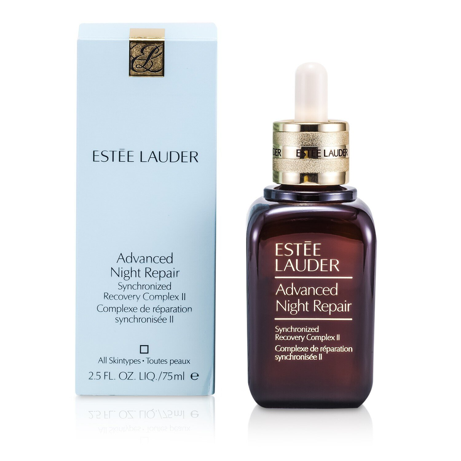 Estee-Lauder-Advanced-Night-Repair-Synchronized-Recovery-Complex-II-30ml-1oz thumbnail 11