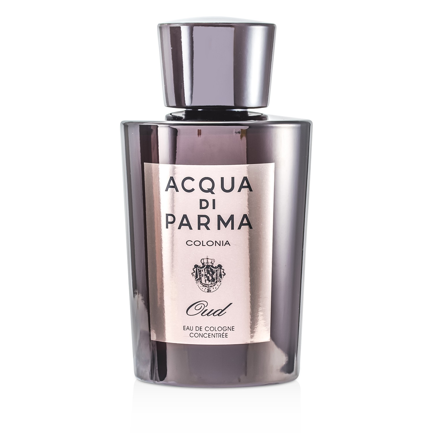 Acqua-Di-Parma-Colonia-Oud-Eau-De-Cologne-Concentree-Spray