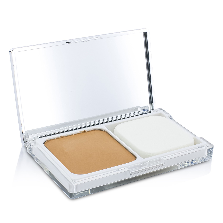Clinique-Anti-Blemish-Solutions-Powder-Makeup thumbnail 6