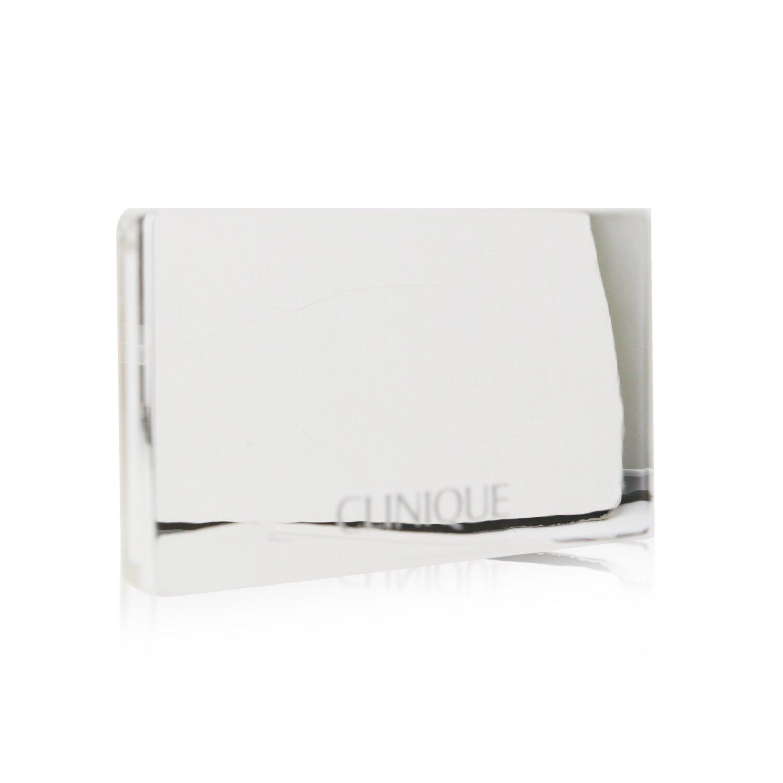 Clinique-Anti-Blemish-Solutions-Powder-Makeup thumbnail 9