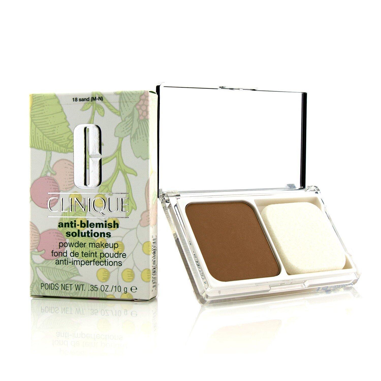 Clinique-Anti-Blemish-Solutions-Powder-Makeup thumbnail 14