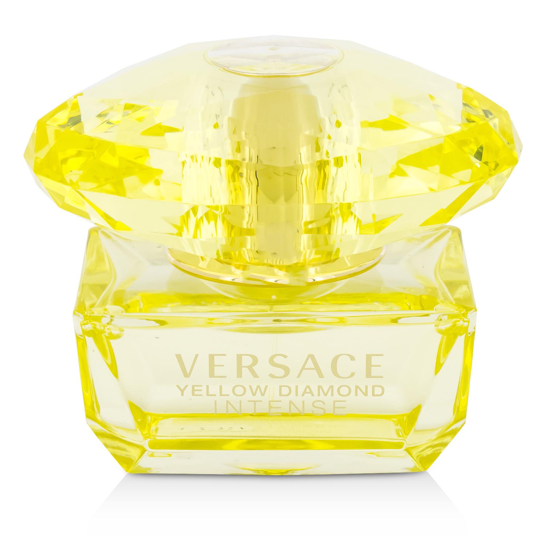Versace-Yellow-Diamond-Intense-Eau-De-Parfum-Spray