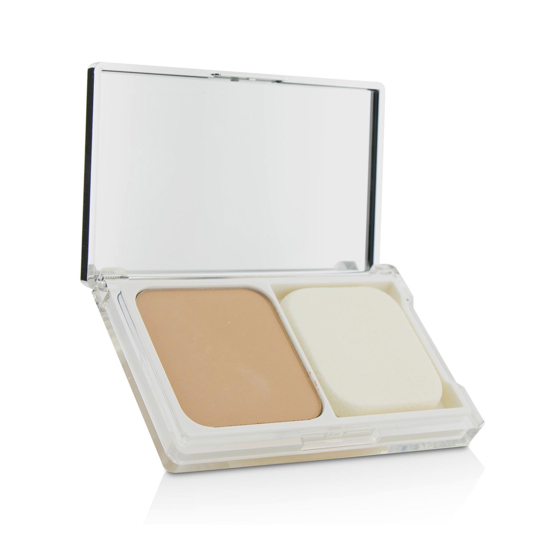 Clinique-Anti-Blemish-Solutions-Powder-Makeup thumbnail 12