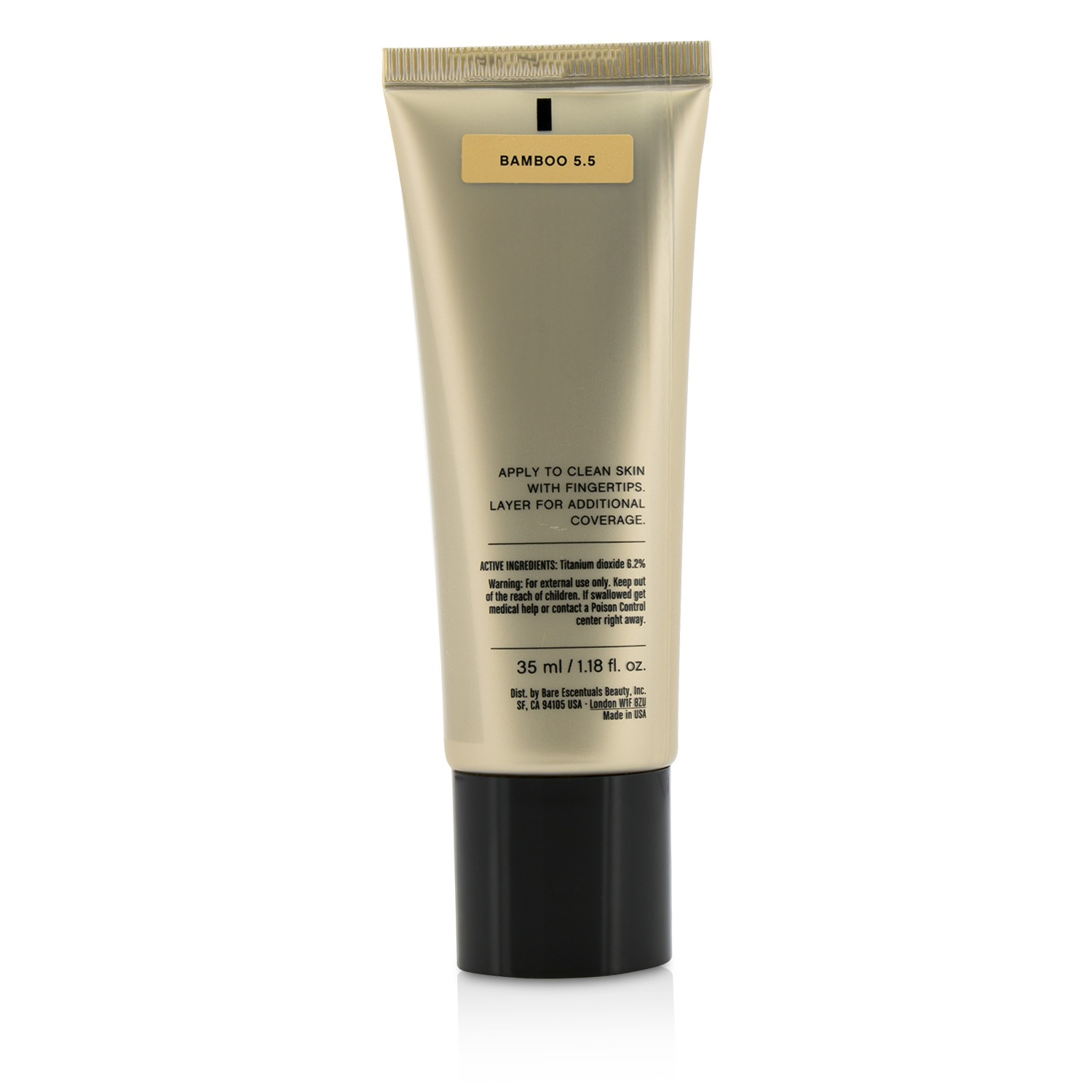 BareMinerals-Complexion-Rescue-Tinted-Hydrating-Gel-Cream-SPF30