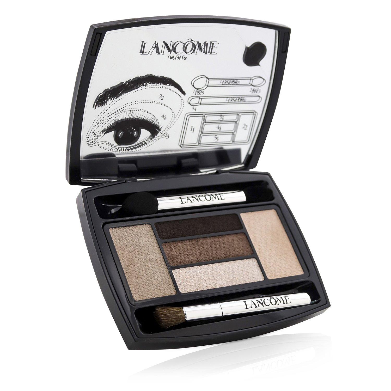 5f2c60ea4ae Lancome-Hypnose-Effortless-5-Eyeshadow-Palette thumbnail 4