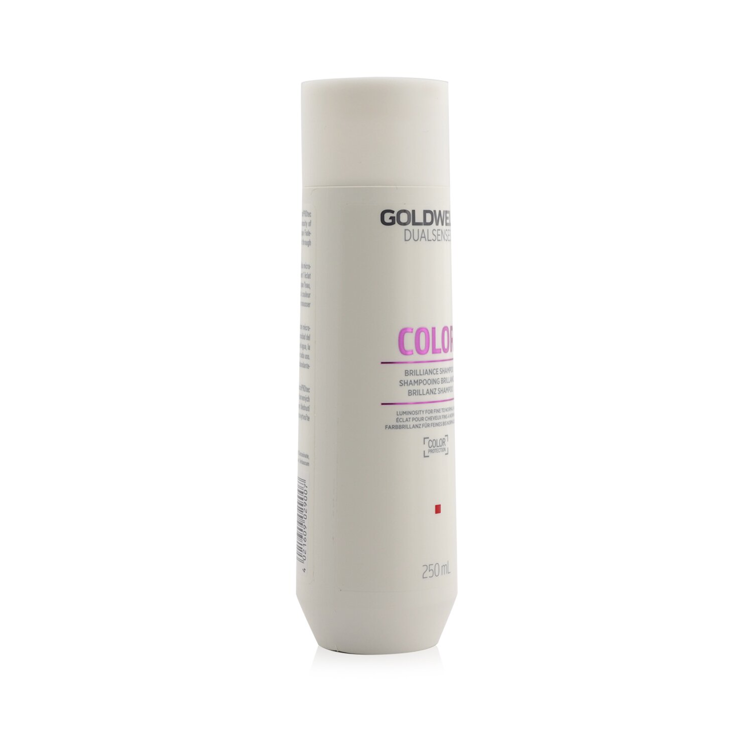Details about Goldwell Dual Senses Color Brilliance Shampoo (For Fine Hair)  250ml