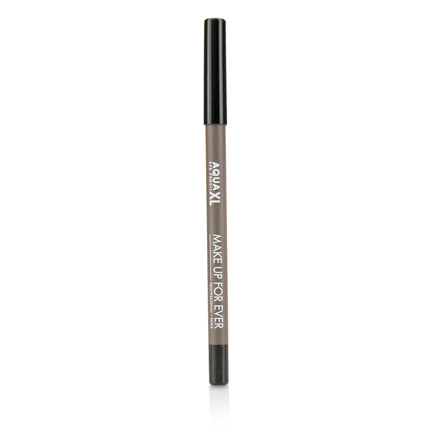 Make-Up-For-Ever-Aqua-XL-Extra-Long-Lasting-Waterproof-Eye-Pencil
