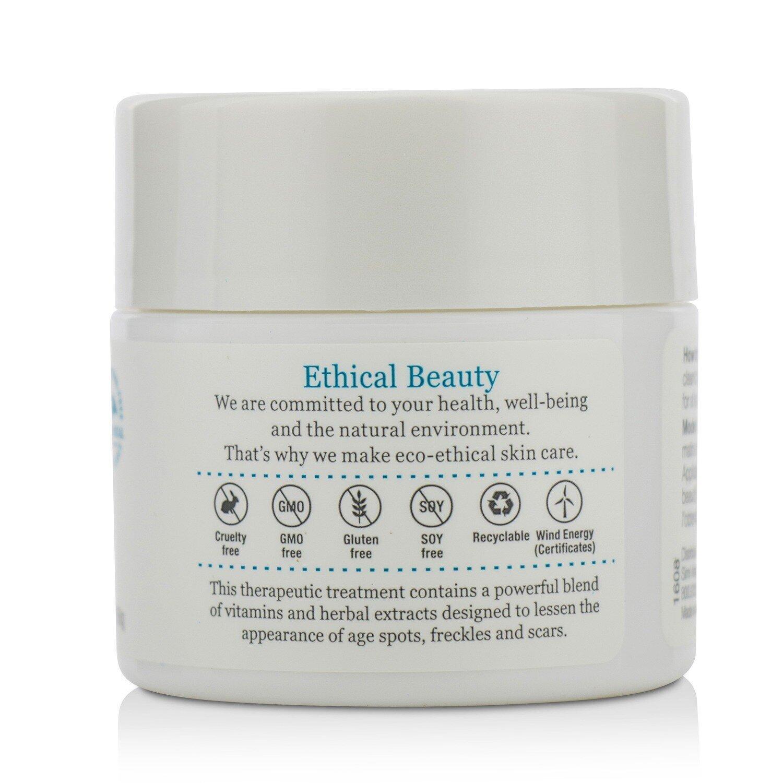Derma E Therapeutic Skin Lighten 56g 2oz Ebay