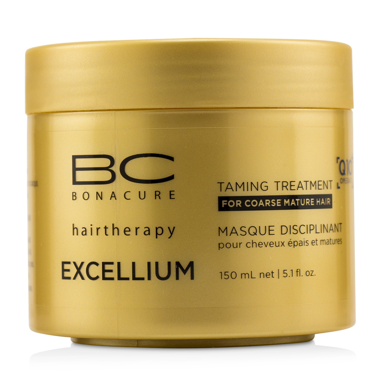 BC-Excellium-Q10-Omega-3-Taming-Treatment-For-Coarse-Hair