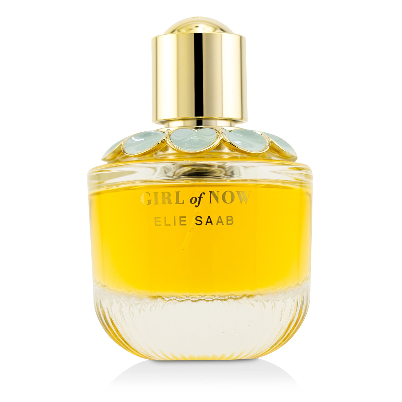 Elie Saab Girl Of Now Eau De Parfum Spray Ebay