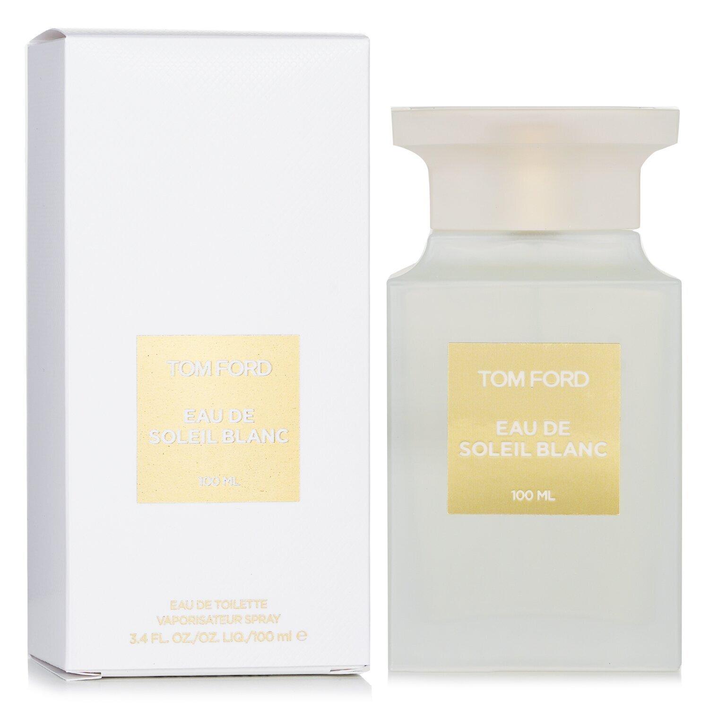 6bcb873c857dd Tom Ford Private Blend Eau de Soleil Blanc Eau De Toilette Spray