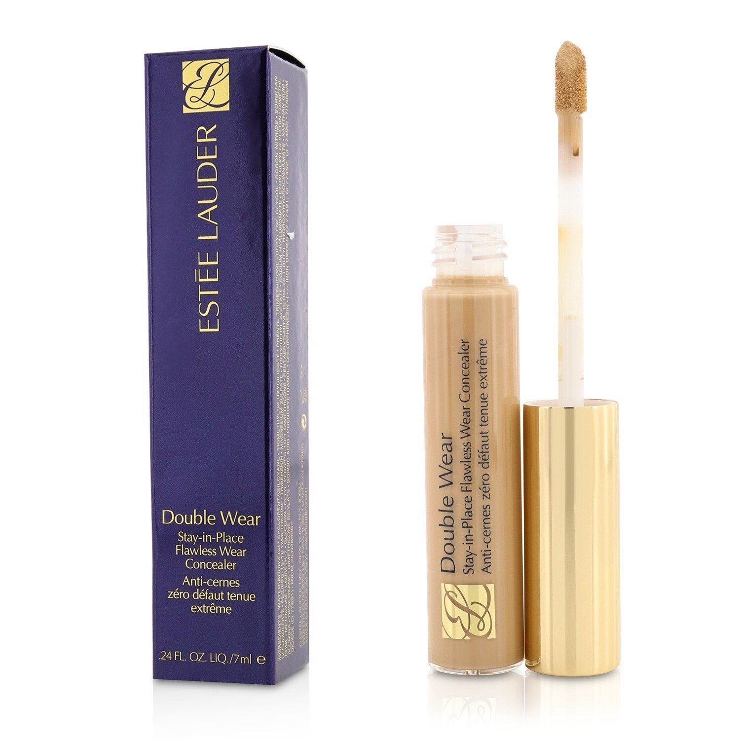 Estee-Lauder-Double-Wear-Stay-In-Place-Flawless-Wear-Concealer