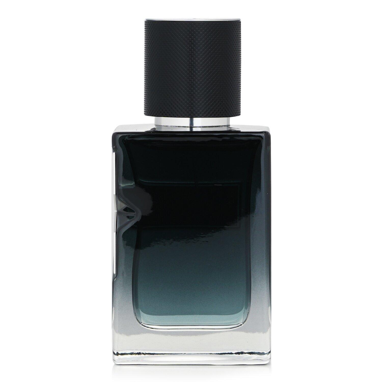 yves saint laurent y eau de parfum spray ebay. Black Bedroom Furniture Sets. Home Design Ideas