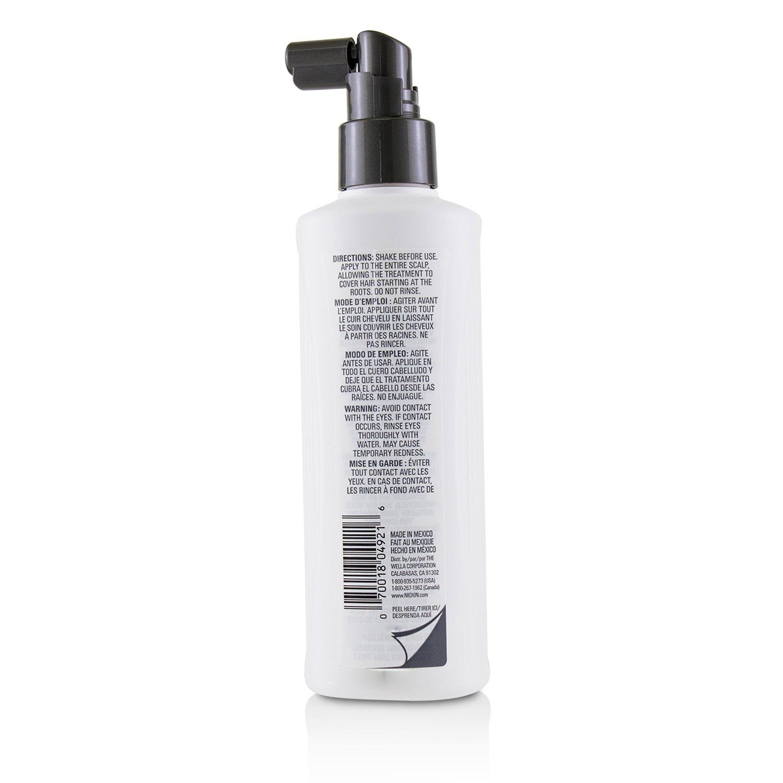 Nioxin-Diameter-System-1-Scalp-amp-Hair-Treatment-for-Natural-Thinning-Hair-100ml thumbnail 7