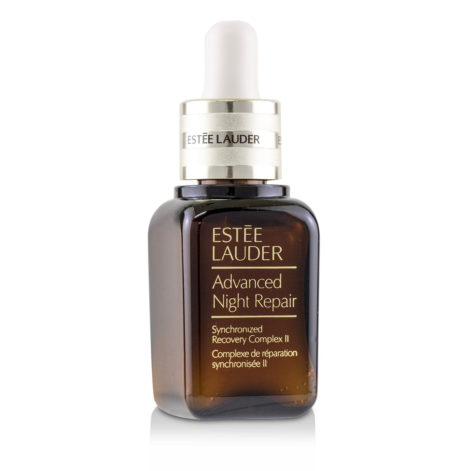 Estee-Lauder-Advanced-Night-Repair-Synchronized-Recovery-Complex-II-30ml-1oz thumbnail 3