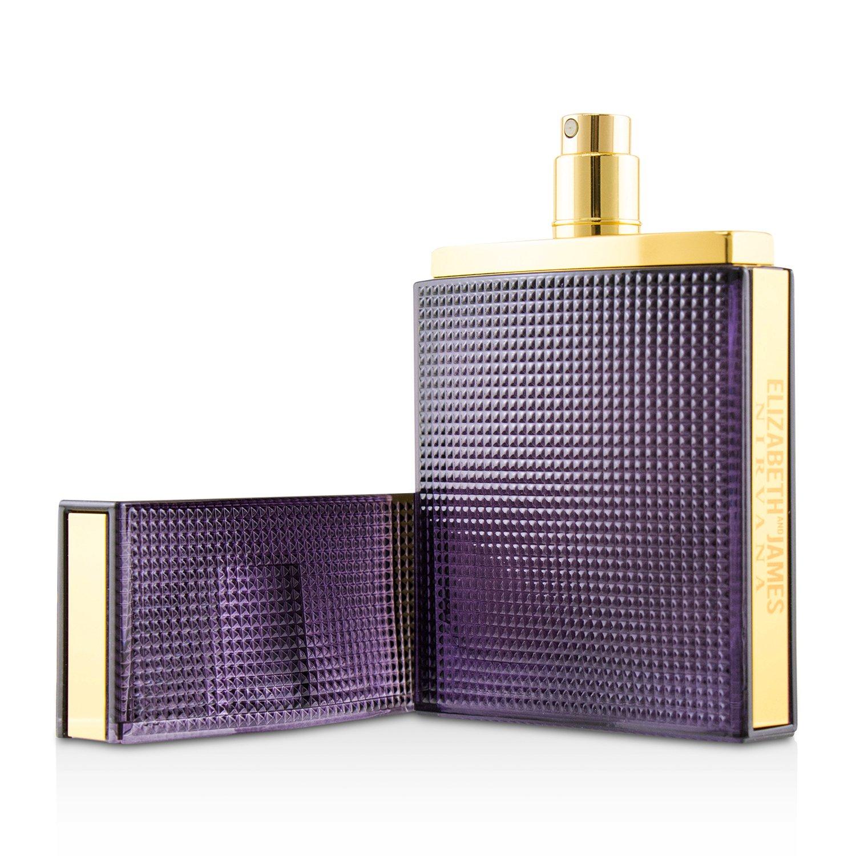 Elizabeth-And-James-Nirvana-Amethyst-Eau-De-Parfum-Spray