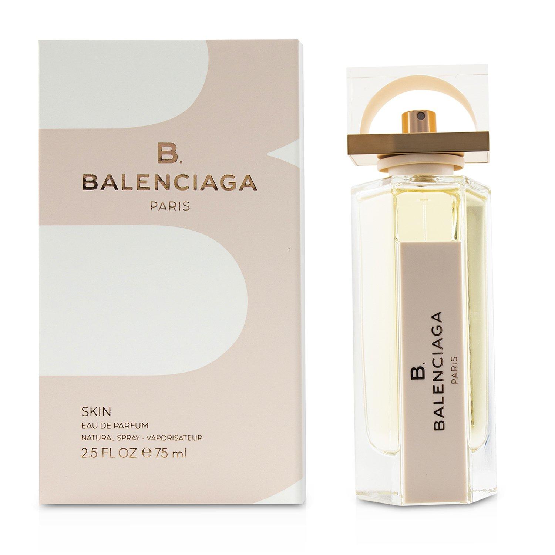 Details about Balenciaga B Skin Eau De Parfum Spray