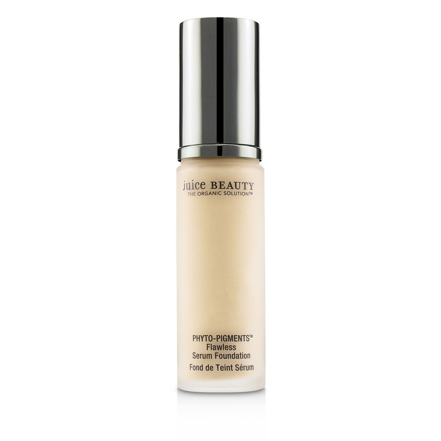 Juice-Beauty-Phyto-Pigments-Flawless-Serum-Foundation thumbnail 12