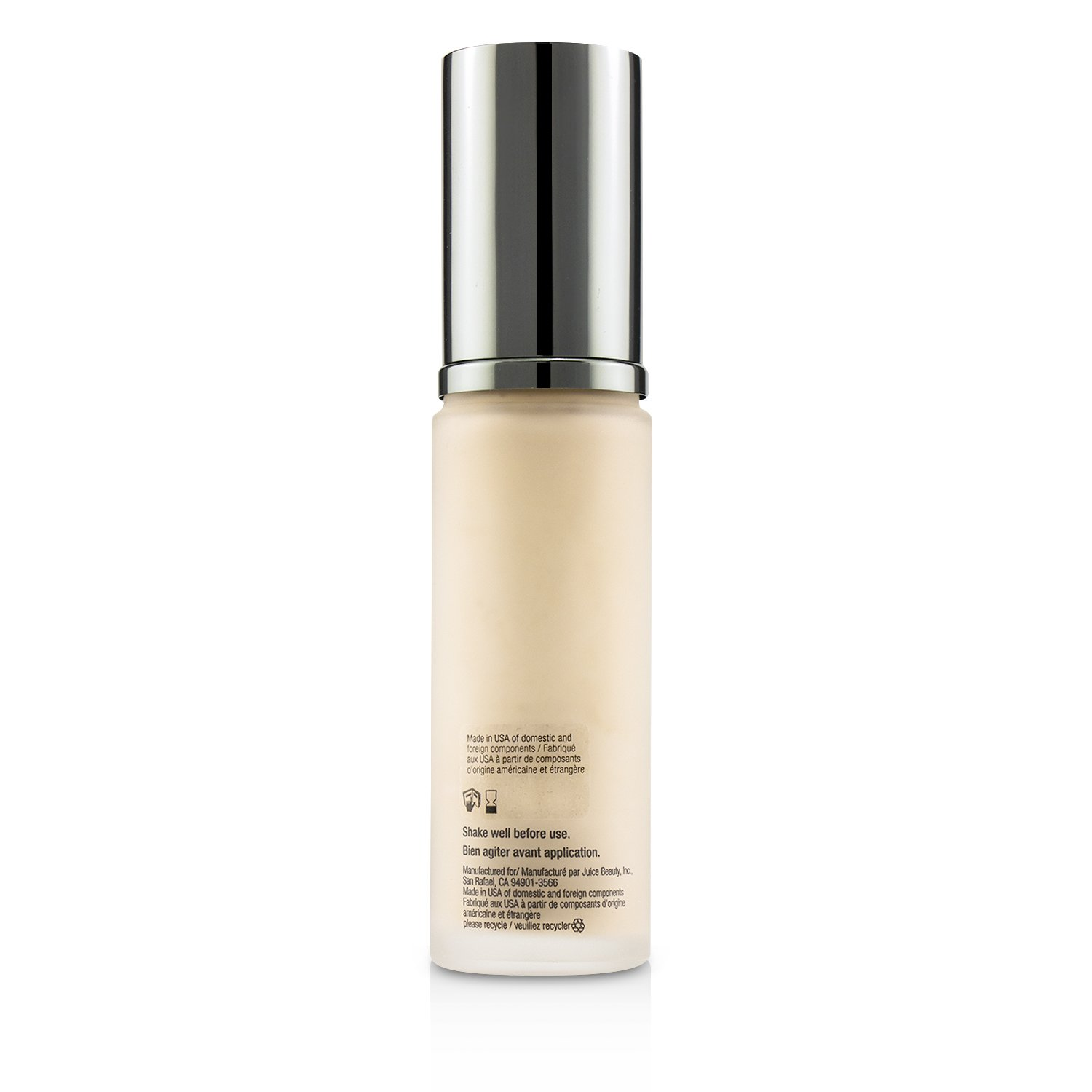 Juice-Beauty-Phyto-Pigments-Flawless-Serum-Foundation thumbnail 13