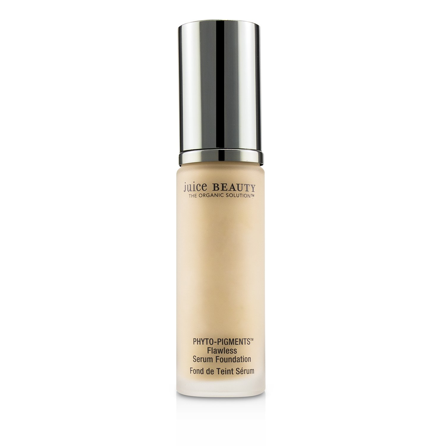 Juice-Beauty-Phyto-Pigments-Flawless-Serum-Foundation thumbnail 4