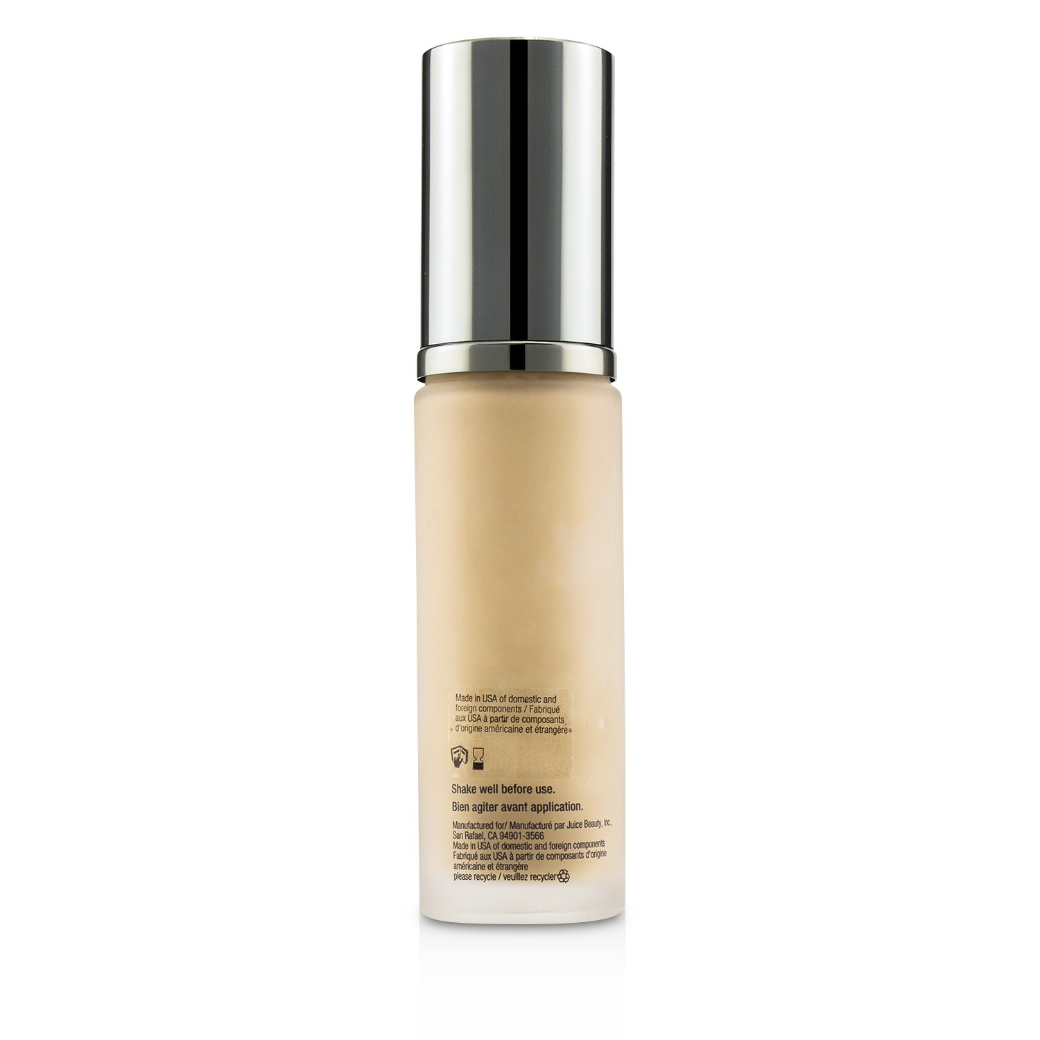 Juice-Beauty-Phyto-Pigments-Flawless-Serum-Foundation thumbnail 5