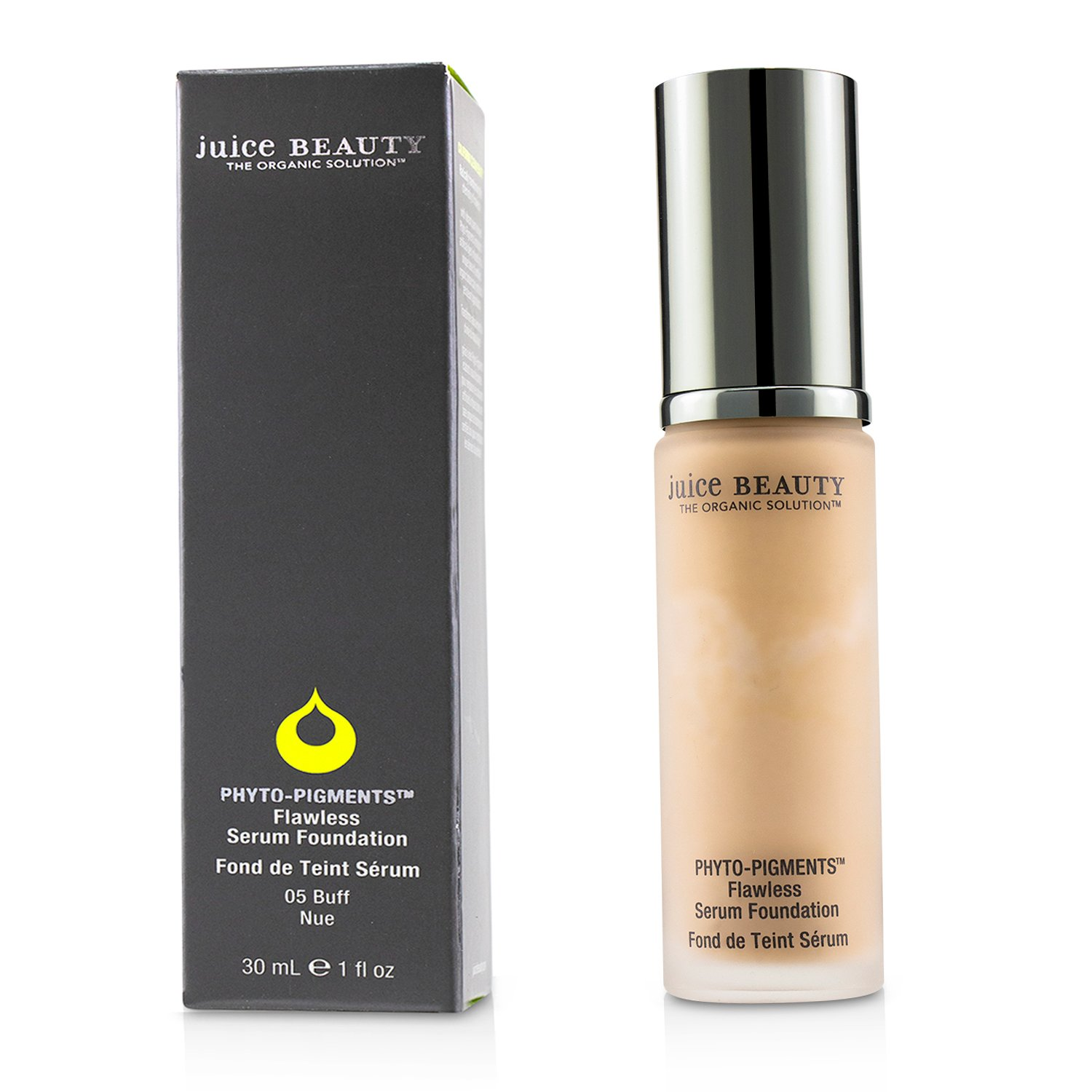 Juice-Beauty-Phyto-Pigments-Flawless-Serum-Foundation thumbnail 7