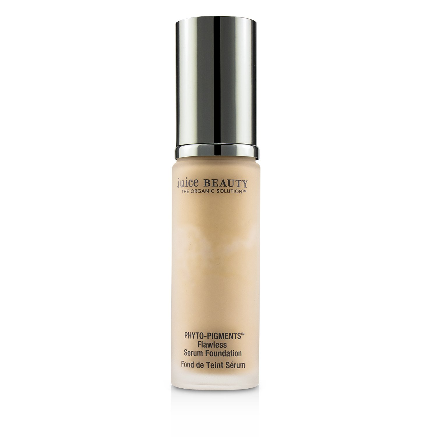 Juice-Beauty-Phyto-Pigments-Flawless-Serum-Foundation thumbnail 8