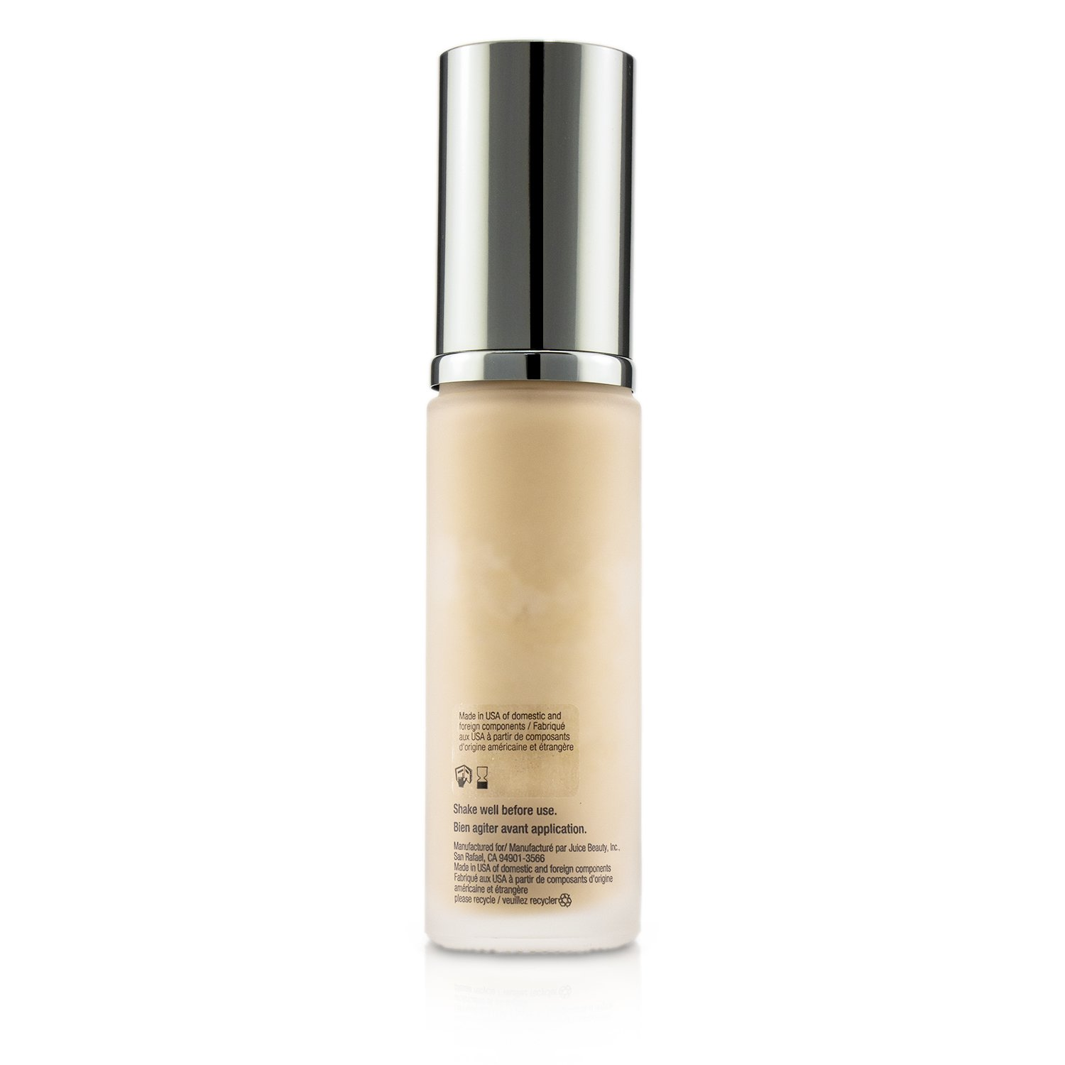Juice-Beauty-Phyto-Pigments-Flawless-Serum-Foundation thumbnail 9